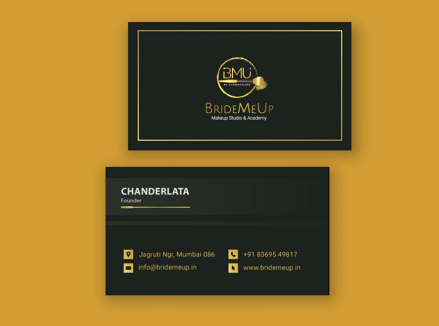 BMU-business-card