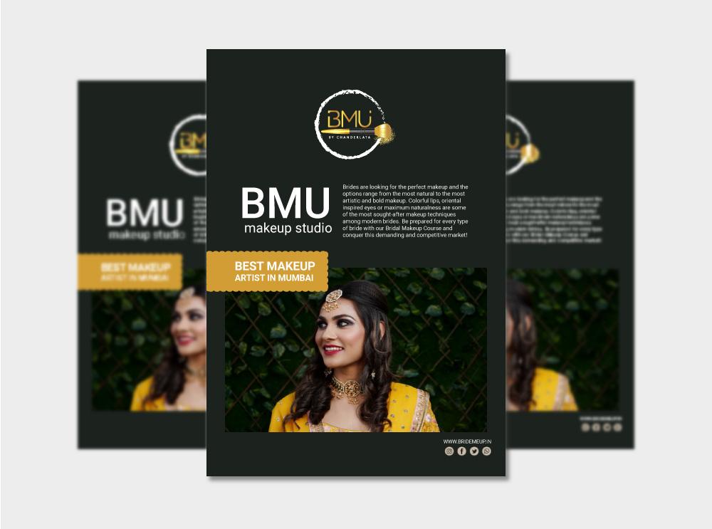 BMU-flyer