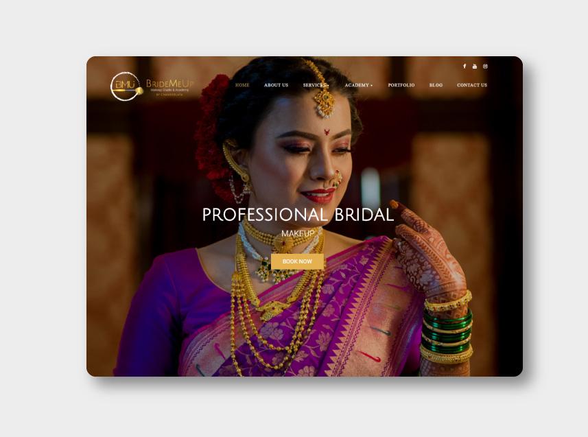 BMU-website