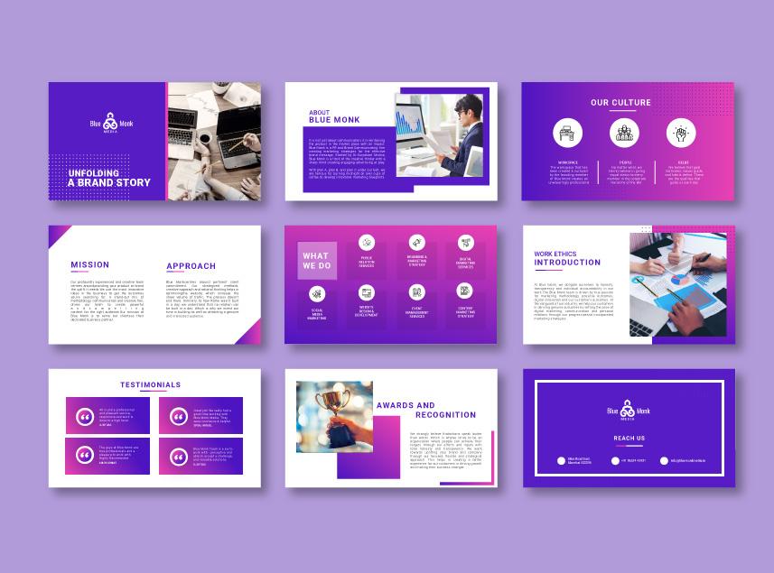 Blue-monk-business-profile