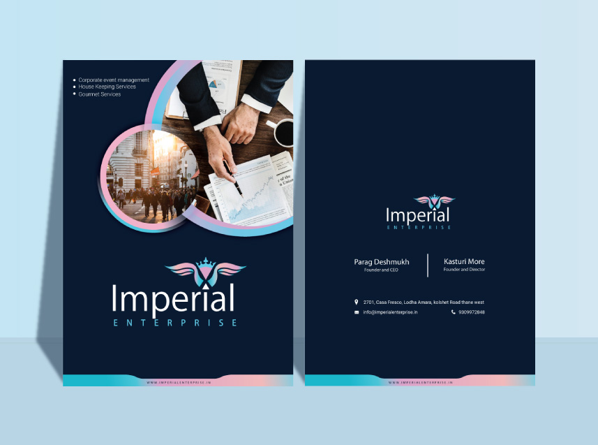 Imperial-brochure-front