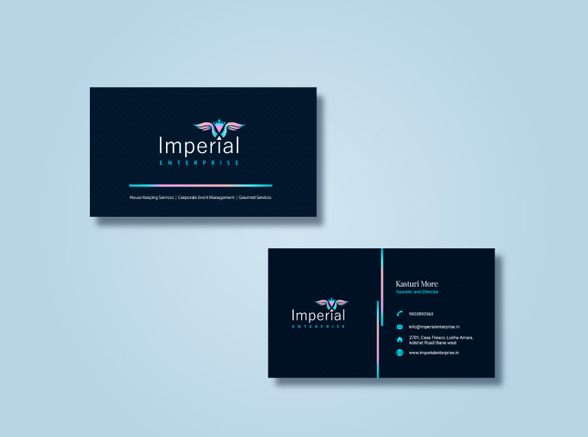 Imperial-business-card