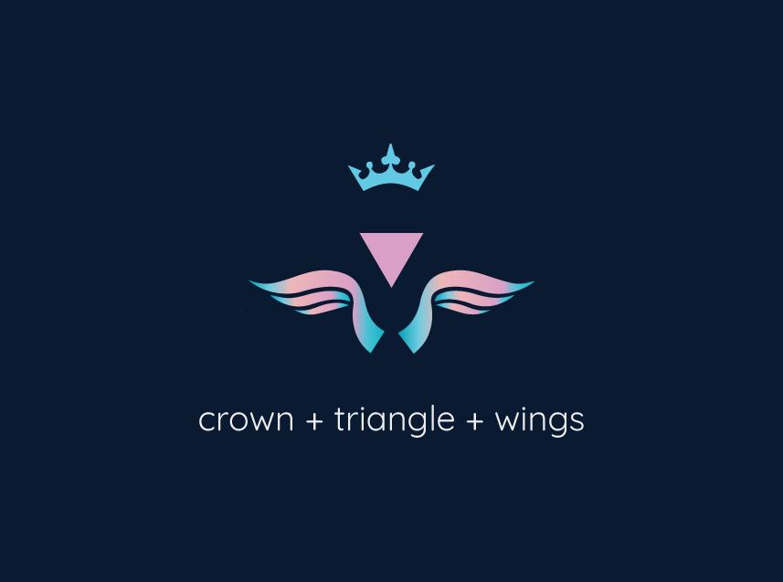 Imperial-logo-base
