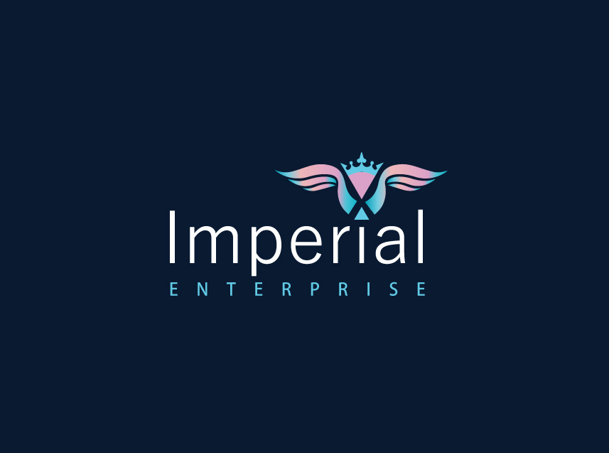Imperial-logo