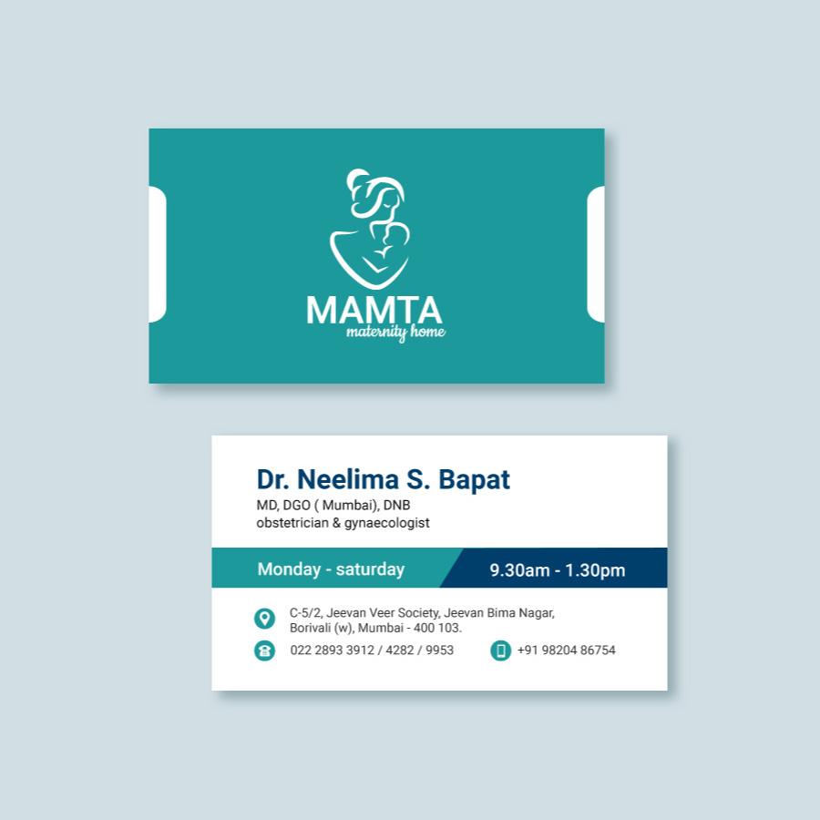 MAMTA-HOME
