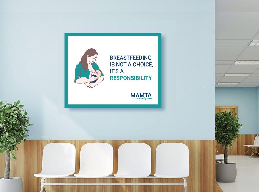mamta-maternity-poster-1