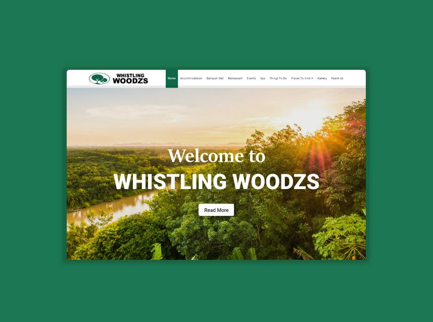 whistling-woodzs-website-phone
